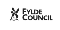 Fylde Council Client Logo